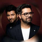 Sachin-Jigar Songs