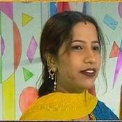 Manjinder Gulshan Songs