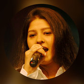 Sunidhi Chauhan Songs