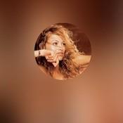 Paulina Rubio Songs