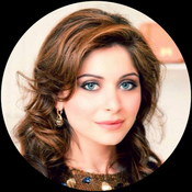 Kanika Kapoor Songs