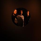 Machine Head Songs