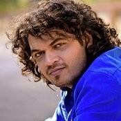 Rahul Mishra Songs