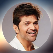 Himesh Reshammiya Album Songs