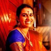 S. Aishwarya Songs
