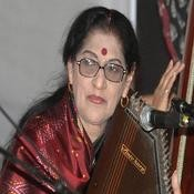 Kishori Amonkar Songs