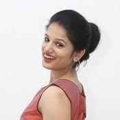 Pratibha Chandam Songs