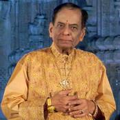 Dr. Balamurali Krishna Songs
