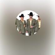 Los Tucanes De Tijuana Songs