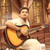 Rishi Chanda Songs