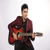 Kshitij Tarey Songs