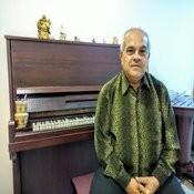 amar haldipur Songs