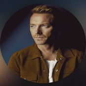 Ronan Keating Songs