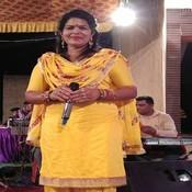 SUSHILA NAGAR Songs