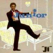 Junior Giscombe Songs