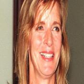 Linda Mccartney Songs