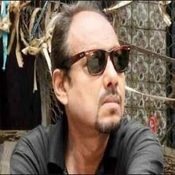 Top 10 Hits of Anjan Dutta | Popular Bengali Songs | Audio