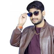 Saurav Samrat Songs