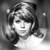 Nancy Sinatra Songs