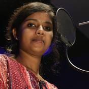 Abhirami Ajith Songs
