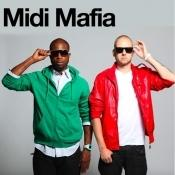 Midi Mafia Songs