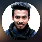 Rajesh Yadav Songs