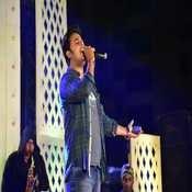 Saroj Pradhan Songs