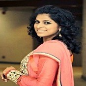 Pooja AV Songs