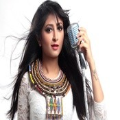 Bhoomi Trivedi Songs