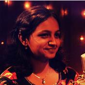 Preeti Pillai Songs