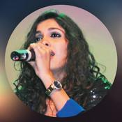 Anusha Mani Songs