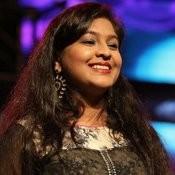 Indu Nagaraj Songs