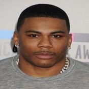 Just A Dream Mp3 Song Download 5 Just A Dream Song By Nelly On