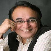 Harish Bhimani Songs