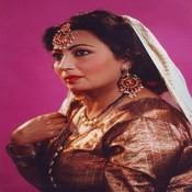 Ranjit Kaur Songs Download: Ranjit Kaur Hit MP3 New Songs Online