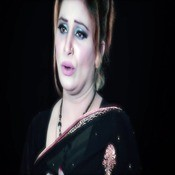 best of naseebo lal mp3 songs free download