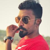Adheef Mohammad Songs