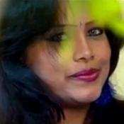 Manti Morya Songs