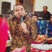 Sanjay Gulati Songs