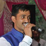 Sunil Kashyap Songs