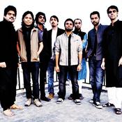 Advaita Songs