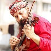 Debojyoti Mishra Songs