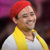Radha Krishna Maharajji Songs