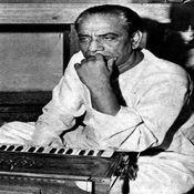 Ghulam Mohammad Songs