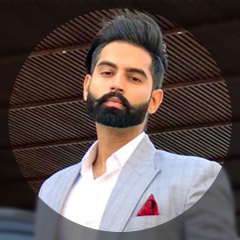 Parmish Verma Songs Download: Parmish Verma New Hit MP3