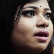 Sharmistha Dutta Songs