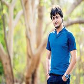 Vipin Patwa Songs