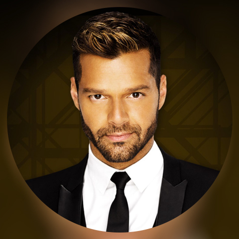 ricky martin album songs download ricky martin new albums