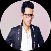 Manoj Bajpayee Songs