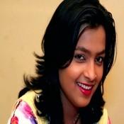Mohini Pandey Priti Songs